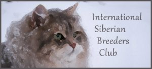 logo_siberian_int_breeders_club-1